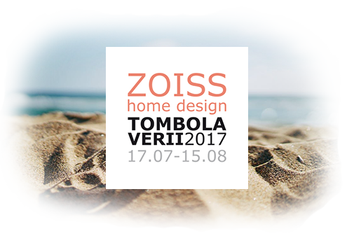 ZOISS home design Conference