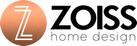 Zoiss Home Design