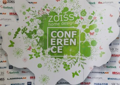 zoiss-home-design-conference-2017-10043