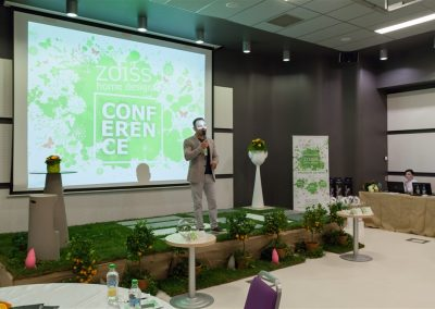 zoiss-home-design-conference-2017-10216