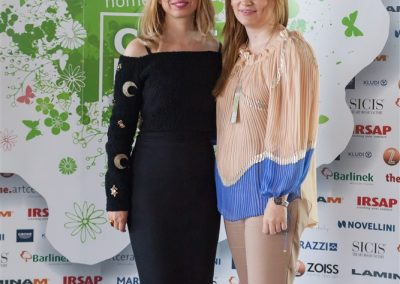 zoiss-home-design-conference-2017-10586