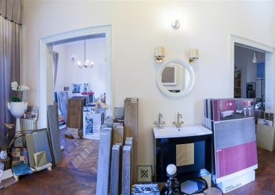 showroom-zoiss-home-design-constanta-img_3026-panorama-f