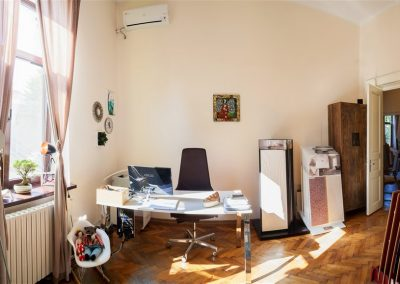 showroom-zoiss-home-design-constanta-img_3038-panorama-f