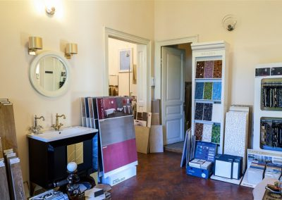 showroom-zoiss-home-design-constanta-img_3065