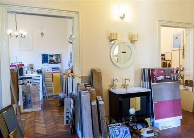 showroom-zoiss-home-design-constanta-img_3068