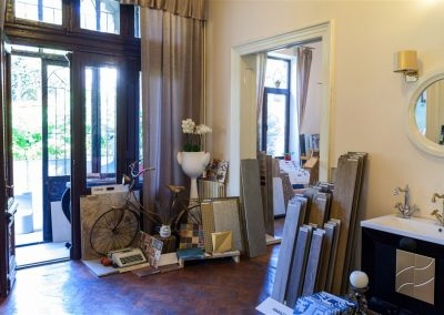 showroom-zoiss-home-design-constanta-img_3071