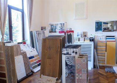 showroom-zoiss-home-design-constanta-img_3095