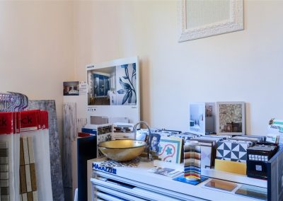 showroom-zoiss-home-design-constanta-img_3104