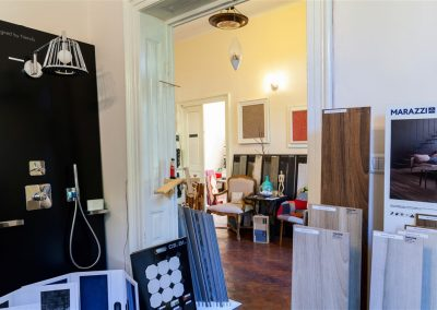 showroom-zoiss-home-design-constanta-img_3116