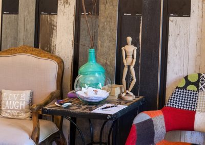 showroom-zoiss-home-design-constanta-img_3126