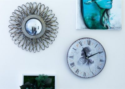 showroom-zoiss-home-design-constanta-img_3192