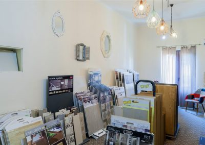 showroom-zoiss-home-design-constanta-img_3203