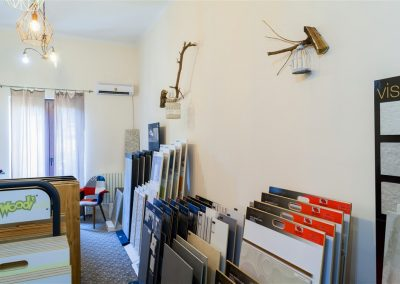 showroom-zoiss-home-design-constanta-img_3209