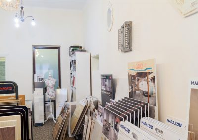 showroom-zoiss-home-design-constanta-img_3227