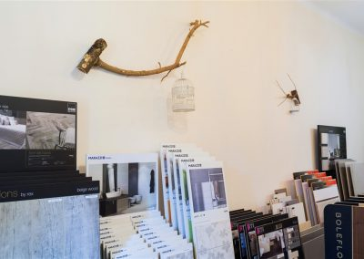 showroom-zoiss-home-design-constanta-img_3230