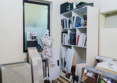 showroom-zoiss-home-design-constanta-img_3245