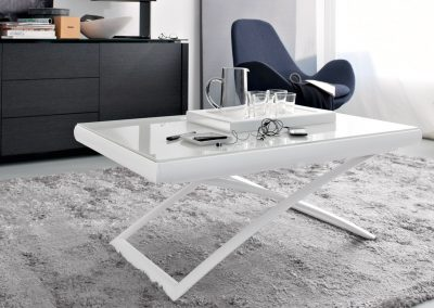 Amenajare Living Calligaris – DAKOTA