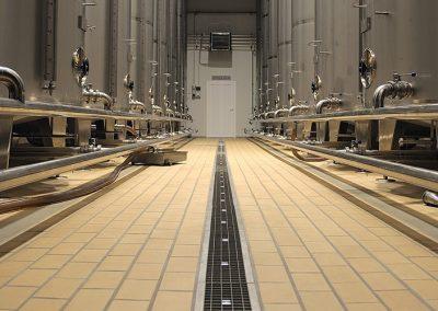Hala Industrială Exagres – Proyect 7002