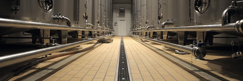 Hala Industrială Exagres - Proyect 7002