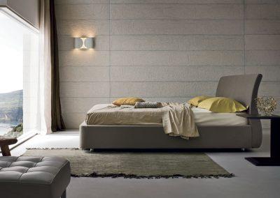 Amenajare Dormitor DALL'AGNESE – SOFT