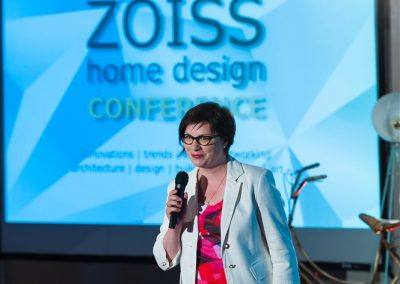 Conferinta_Zoiss_Home_Design_134