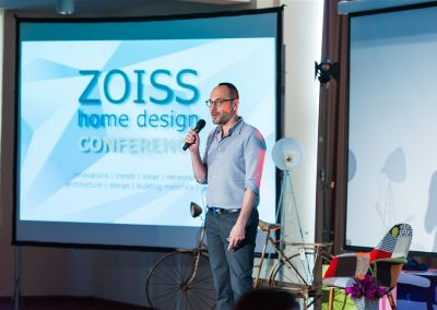 Conferinta_Zoiss_Home_Design_173