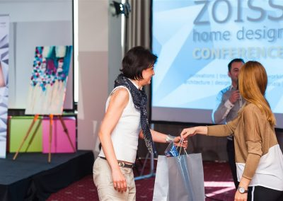 Conferinta_Zoiss_Home_Design_206