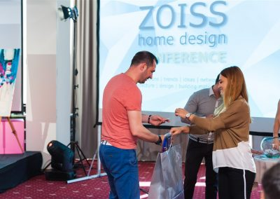 Conferinta_Zoiss_Home_Design_211