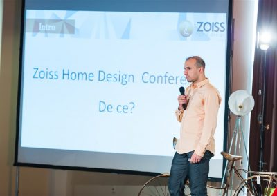 Conferinta_Zoiss_Home_Design_34