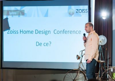 Conferinta_Zoiss_Home_Design_35