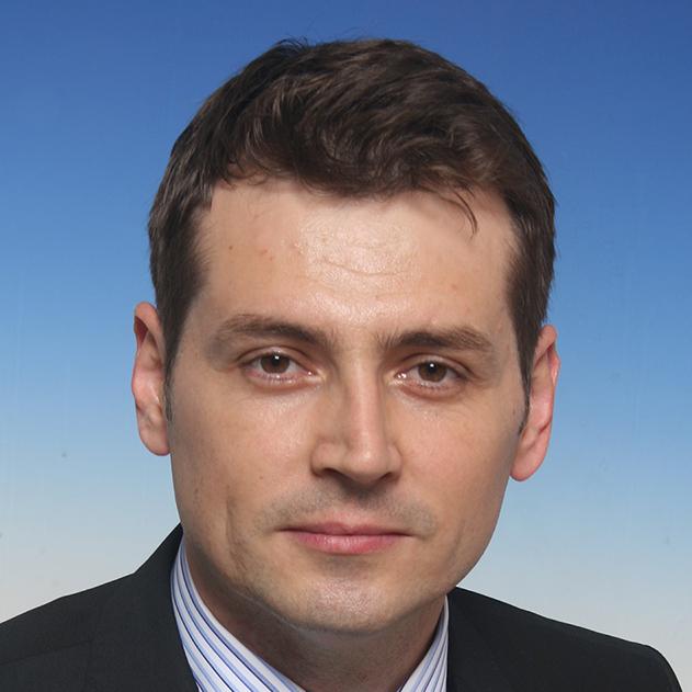 Daniel Draguna