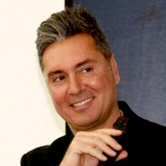Fabio Pesce
