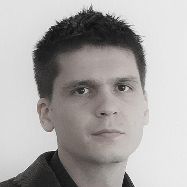 Marius Cernica