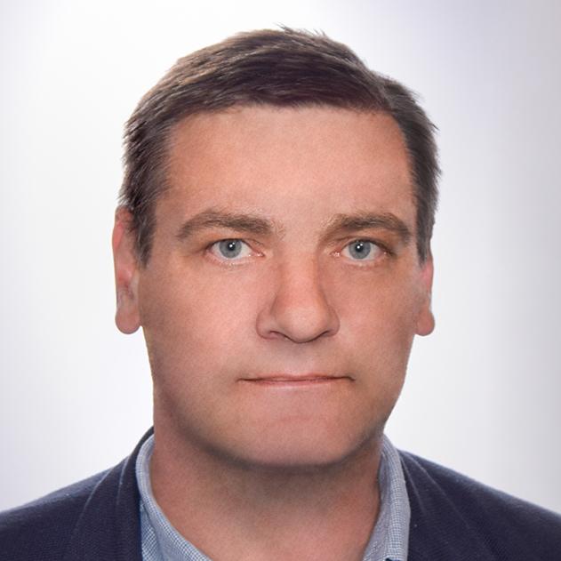 Marius Grindei