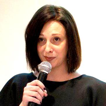 Corina Croitoru