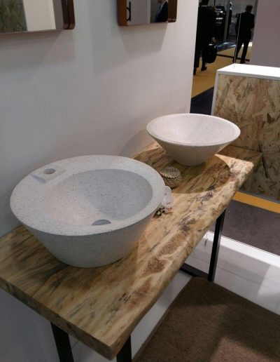 lavoar-bathco-11