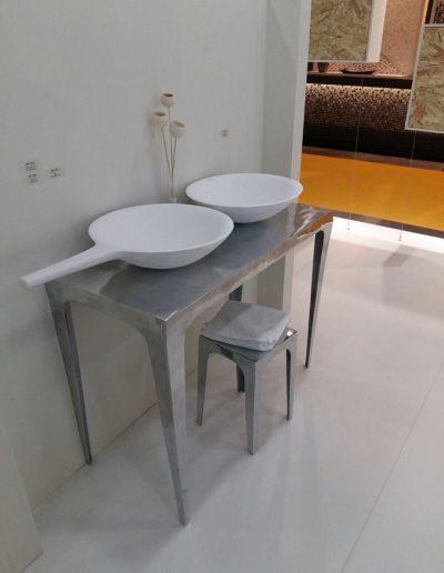lavoar-bathco-12