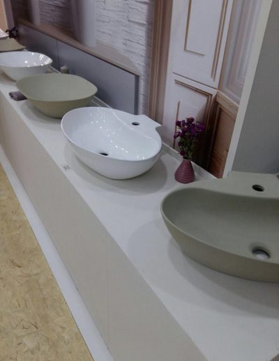 lavoar-bathco-17