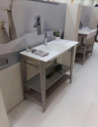 lavoar-bathco-2
