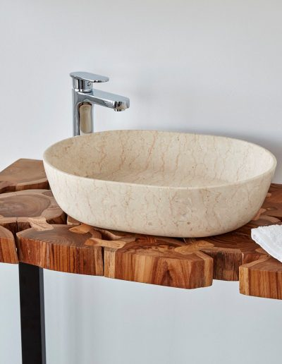 lavoar-bathco-5