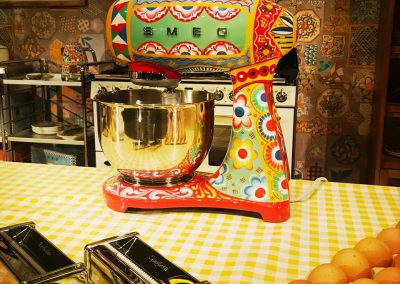 smeg-zoiss-home-design-03