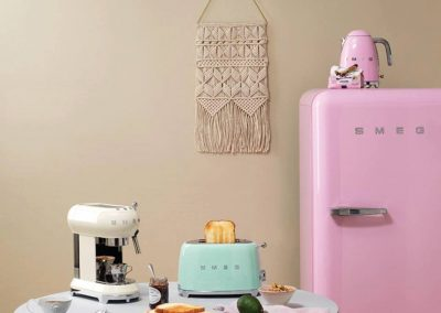smeg-zoiss-home-design-04