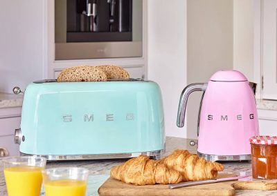 smeg-zoiss-home-design-07