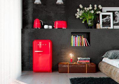 smeg-zoiss-home-design-1