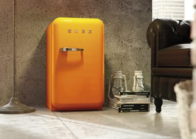 smeg-zoiss-home-design-10