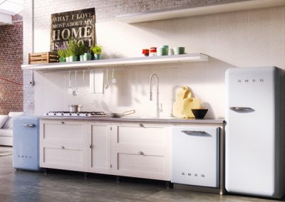 smeg-zoiss-home-design-11