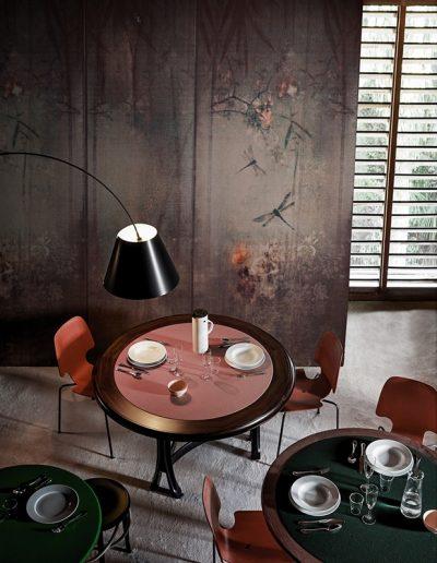 Libellula - Wall&Deco