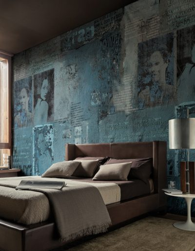 Paparazzi - Wall&Deco