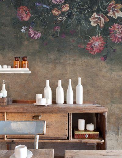 Soul - Wall&Deco