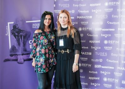 ZOISS-home-design-CONFERENCE-2018 (10)